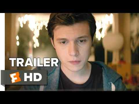 Love, Simon - trailer 2