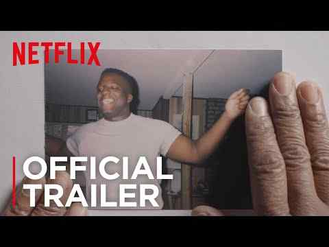 Strong Island - trailer 1