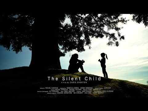 The Silent Child - trailer 1