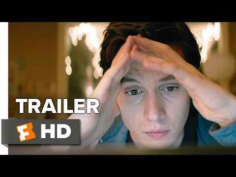 Love, Simon - trailer 3