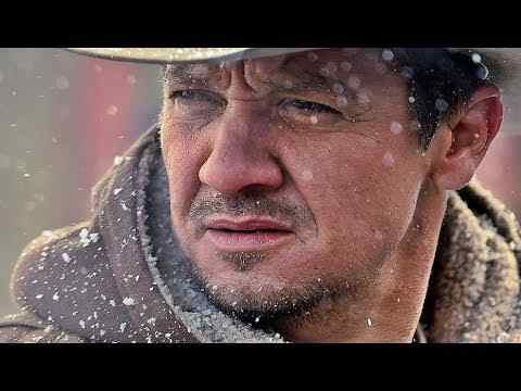 Wind River - Trailer & Filmclips