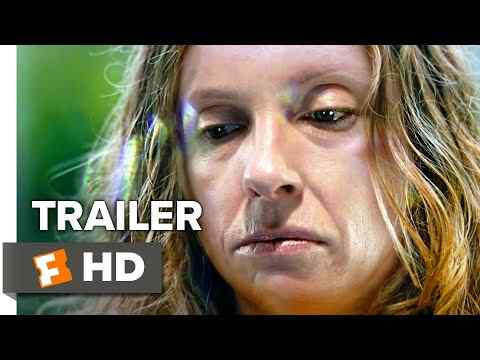 Hereditary - trailer 1