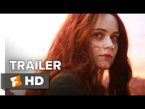 Mortal Engines - trailer 3