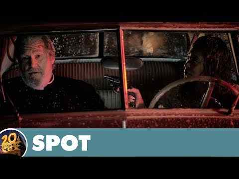 Bad Times at the El Royale - TV Spot 2
