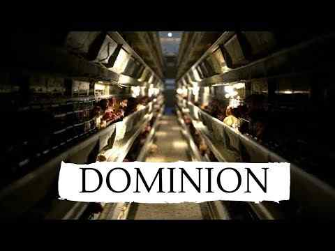 Dominion - trailer