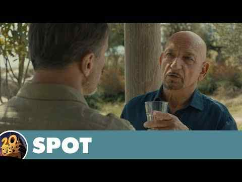 Intrigo - Tod eines Autors - TV Spot 1