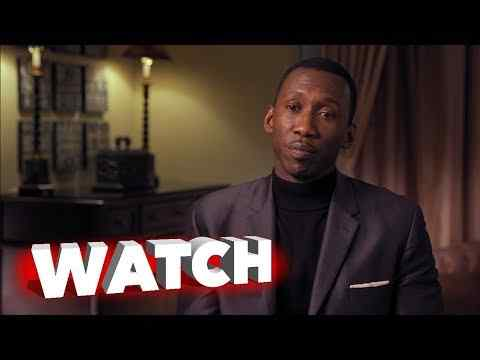 Green Book - Featurette