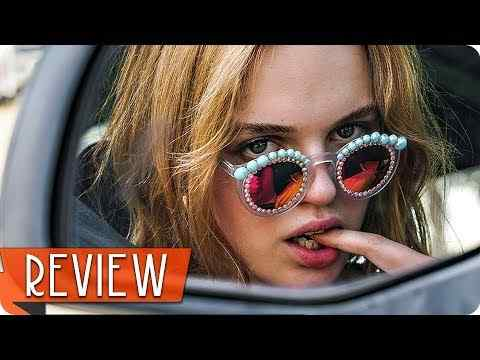 Assassination Nation - Robert Hofmann Kritik Review