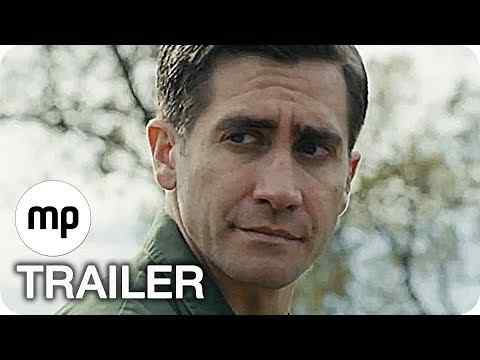 Wildlife - trailer 1