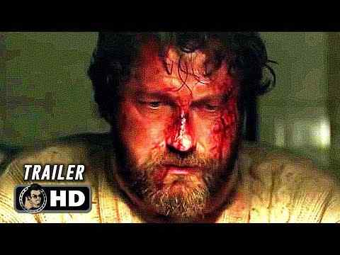 The Vanishing - trailer 1