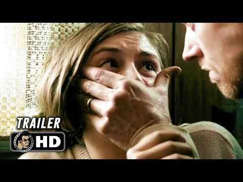 Rust Creek - trailer 1