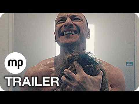 Glass - trailer 3