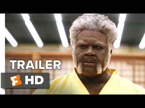 Uncle Drew - trailer 1