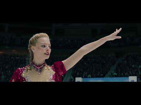 I, Tonya - Behind the Scenes