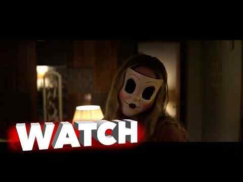 The Strangers: Prey at Night - Featurette