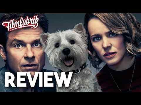 Game Night - Filmfabrik Kritik & Review