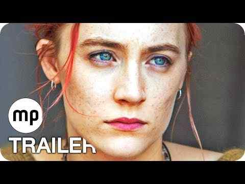 Lady Bird - Filmclips & Trailer