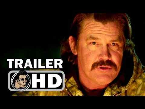 The Legacy of a Whitetail Deer Hunter - trailer 1