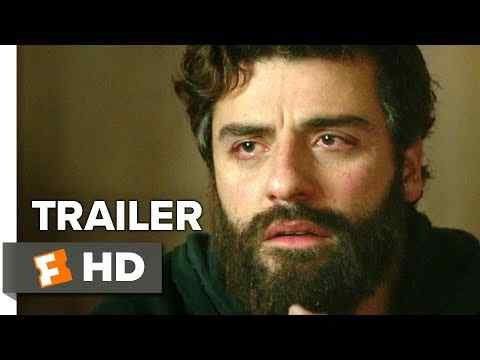 Life Itself - trailer 1