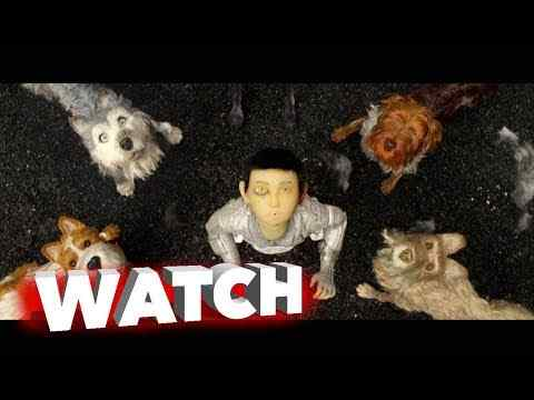 Isle of Dogs - Featurette with Wes Anderson