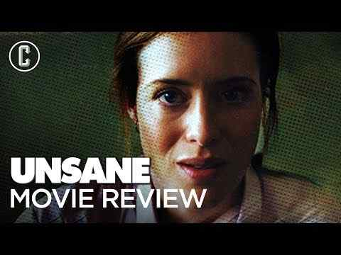 Unsane - Collider Movie Review