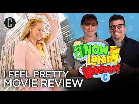 I Feel Pretty - Collider Movie Review