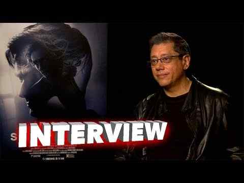 Bad Samaritan - Dean Devlin Interview