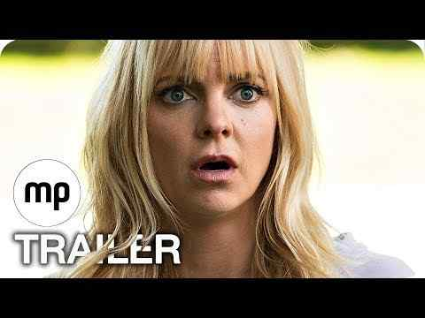 Overboard - trailer 1