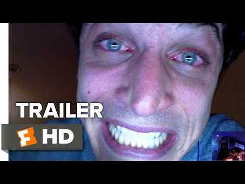 Unfriended: Dark Web - trailer 1