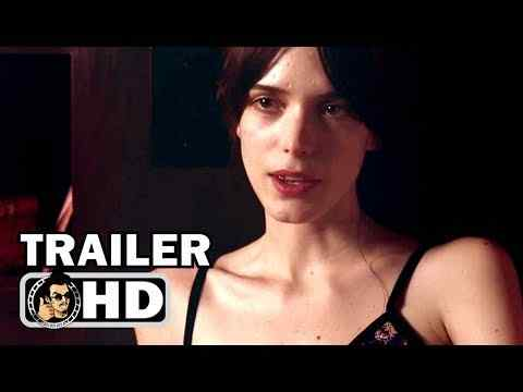Rosy - trailer 1