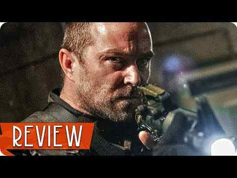 Renegades - Mission of Honor - Robert Hofmann Kritik Review