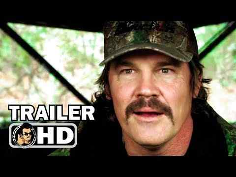 The Legacy of a Whitetail Deer Hunter - trailer 2