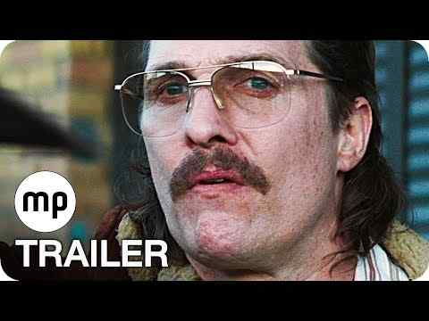 White Boy Rick - trailer 2