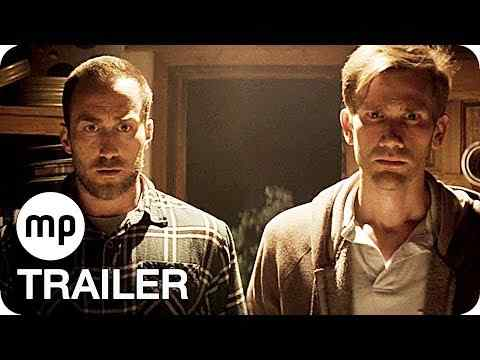 The Endless - trailer 1