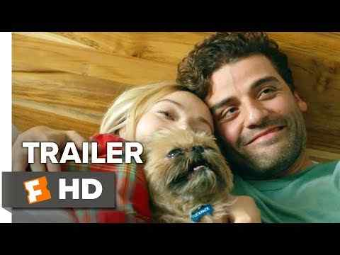 Life Itself - trailer 2