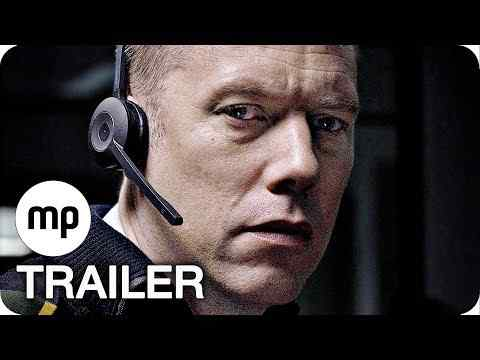 The Guilty - trailer 1