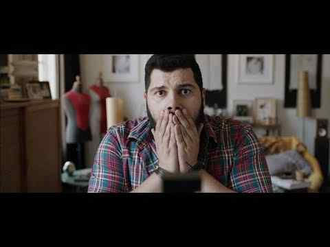 Matrimonio italiano - trailer