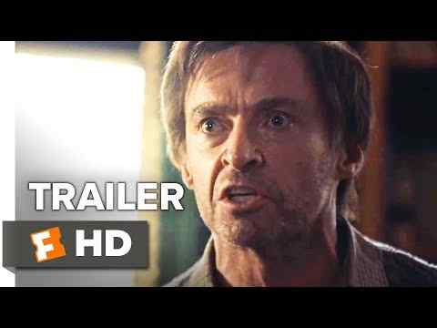 The Front Runner - trailer 1