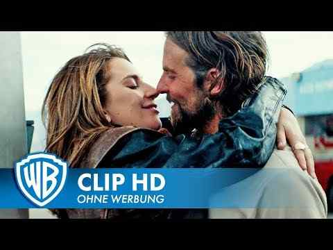 A Star Is Born - Clip