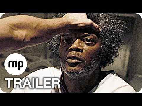 Glass - trailer 4