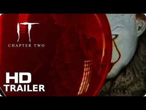 It: Chapter Two - trailer