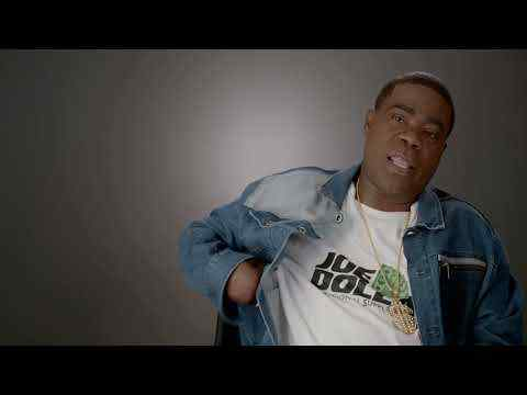 What Men Want - Tracy Morgan Interview