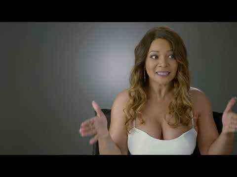 What Men Want - Tamala Jones Interview