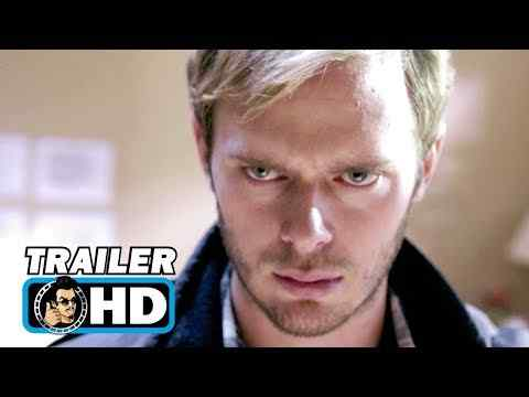 Night Sweats - trailer 1