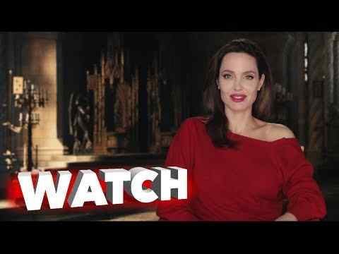 Maleficent: Mistress of Evil - Featurette