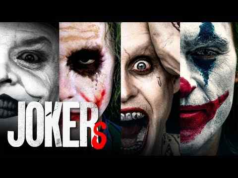 Joker - Filmfabrik Kritik & Review