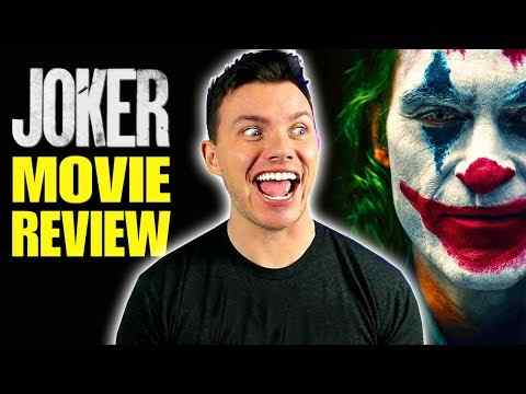 Joker - Flick Pick Movie Review