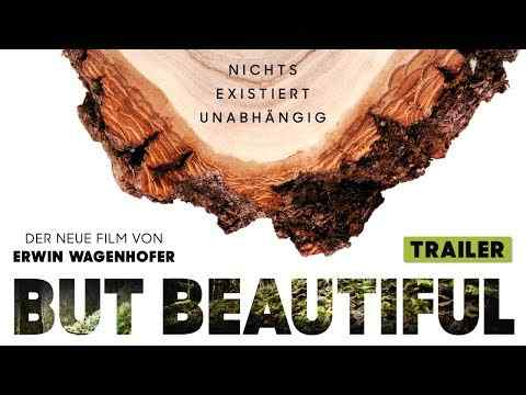 But Beautiful - trailer