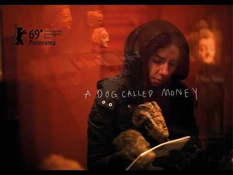 A Dog Called Money - trailer 1