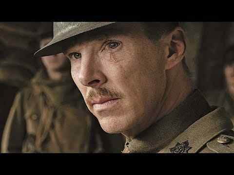 1917 - Trailer & Featurette